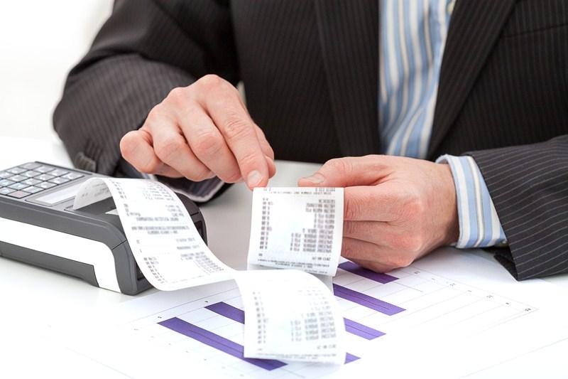 Rentevordering te verrekenen met rekening-courantschuld
