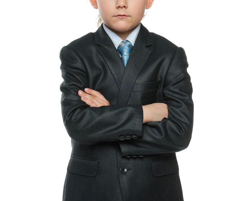 Kamervragen erfbelasting minderjarige wezen beantwoord